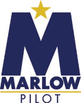 Marlow Pilot - Part of the World Class Marlow Group of Companies