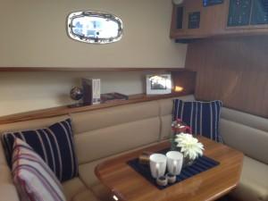 IMG 4767-interior